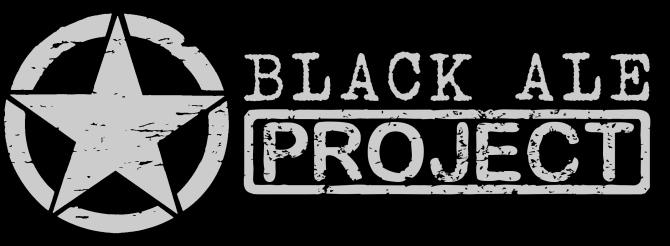 blackale4-ltgrey